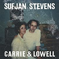 Carrie & Lowell [12 inch Analog]