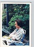 SMAP・【公式写真】・中居正広・ジャニーズ生写真【スリーブ付 n 33T