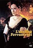 フェラモンティ家の遺産 [DVD]