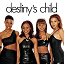 Destiny 039 s Child