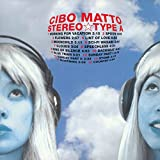 STEREO TYPE A [12 inch Analog]