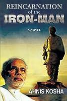 Reincarnation of the Iron - Man