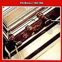 ザ・ビートルズ 1962年-1966年 [Analog]