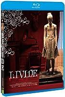 リヴィッド LIVIDE(Blu-ray Disc)