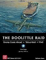 The Doolittle Raid [並行輸入品]