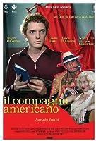 Il Compagno Americano [DVD] [Import]