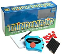 Thingamajig Party Game [並行輸入品]