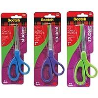 Scotch Student Scissors