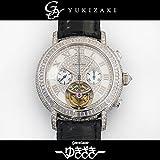 オーデマ・ピゲ ジュール オーデマ トゥールビヨン 26083BC.ZZ.D102CR.01 シェル/ダイヤモンド メンズ 腕時計 [並行輸入品]