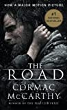 The Road (Movie Tie-in Edition 2008)