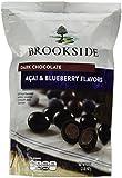 ブルックサイド ダークチョコレート アサイ― 大容量907g BROOKSIDE Dark Chocolate Acai with Blueberry