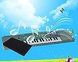 NKTM キーボードカバー 電子ピアノ鍵盤カバー 防塵 88キーボード対応 弾力あり 画像