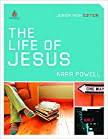 The Life of Jesus (Junior High Group Study)