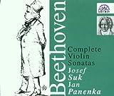 Beethoven;Sonatas