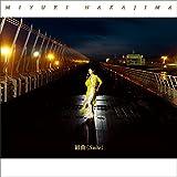『組曲(Suite)』<完全生産限定アナログレコード(LP)> [Analog]