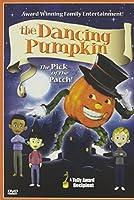 The Dancing Pumpkin