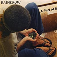 Part of It by Raincrow (2001-05-03)