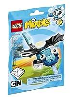 LEGO Mixels FLURR 41511 Building Kit [並行輸入品]