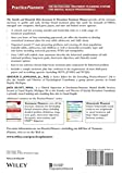 The Suicide and Homicide Risk Assessment and Prevention Treatment Planner, with DSM-5 Updates (PracticePlanners) 画像