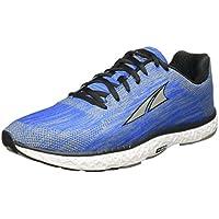 ALTRA Men's Escalante Running Shoe Blue