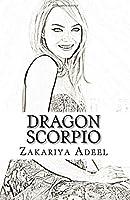Dragon Scorpio (Combined Astrology)