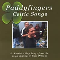 Music Of Ireland, Scotland And Beyond