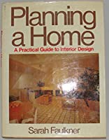 Planning a Home