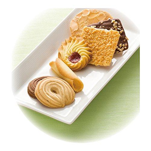 アンナの家 アンナの家クッキーピクニック