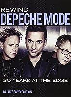 Depeche Mode - Rewind - 30 Yea [DVD] [Import]