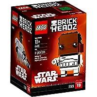 レゴ(LEGO) ブリックヘッズ フィン 41485 [並行輸入品]