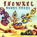 SNOWKEL SNORKEL 画像