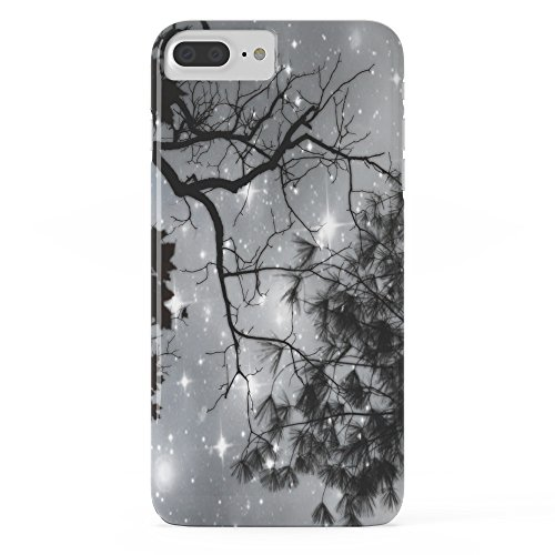 Society6 Starry Night Sky Slim Case iPhone 7 Plus
