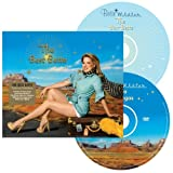 The Best Bette: Deluxe Edition/+DVD 画像