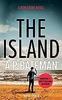The Island (Rob Stone)