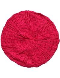 DandY APPAREL レディース US サイズ: One Size カラー: ピンク
