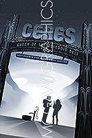 "Ceres (将来のビジョン、NASA ) by Vintage Reproduction、アートプリントポスター11"" x 14"""