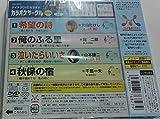 テイチクDVDカラオケ 超厳選 カラオケサークル ベスト4(42)[DVD]