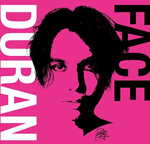 DURAN – FACE [FLAC / CD] [2018.07.11]