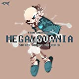 """Megalovania (From """"Undertale"""") (Remix)"""