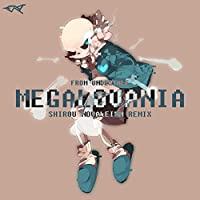 "Megalovania (From ""Undertale"") (Remix)"