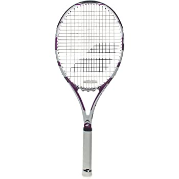 Babolat「DRIVE LITE BF101264」硬式テニスラケット