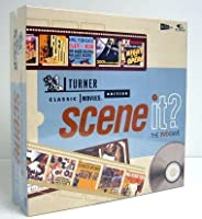 Scene It? DVD Game: Turner Classic Movie Channel Edition 【You&Me】 [並行輸入品]