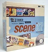 Scene It? DVD Game: Turner Classic Movie Channel Edition [並行輸入品]