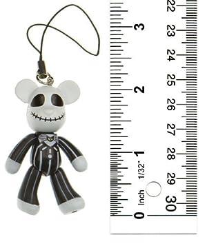 おもちゃ Popobe Jack 2: Popobe ~2 Mini-Figure フィギュア Charm Series