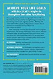 Thriving With Adult ADHD: Skills to Strengthen Executive Functioning 画像