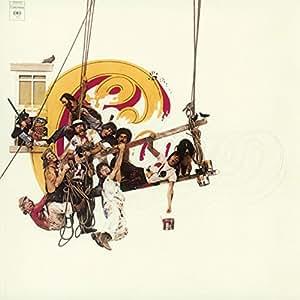 Chicago IX: Chicagos Greatest Hits [12 inch Analog]