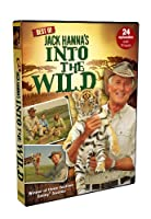 Best of Jack Hanna's Into the Wild [DVD] [Import]