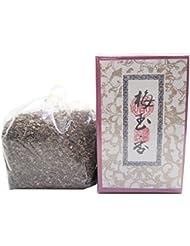 淡路梅薫堂のお焼香 極品梅玉香 125g #902 お焼香用 お香