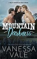 Mountain Darkness (Wild Mountain Men)
