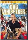 Dog Whisperer With Cesar Millan: Celebrity Edition [DVD] [Import]